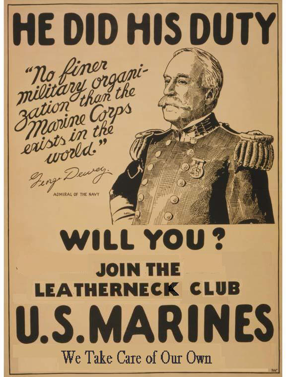 history of marines During the american revolution, the continental congress passes a resolution  stating that two battalions of marines be raised for service, resulting in the.