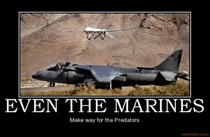 Usmc Motivational Pictures on Marine Corps Moto Marine Corps Motivational Poster