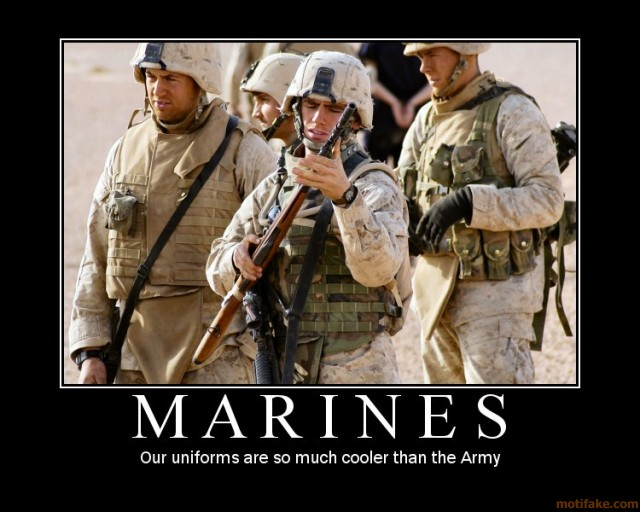 marine corps motomarine corps motivational poster