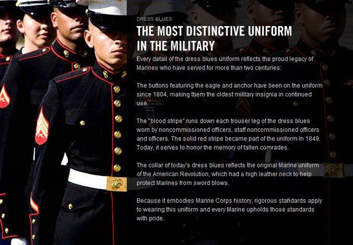 Best Marine Quotes And Sayings: Marine Corps Motivational Posters