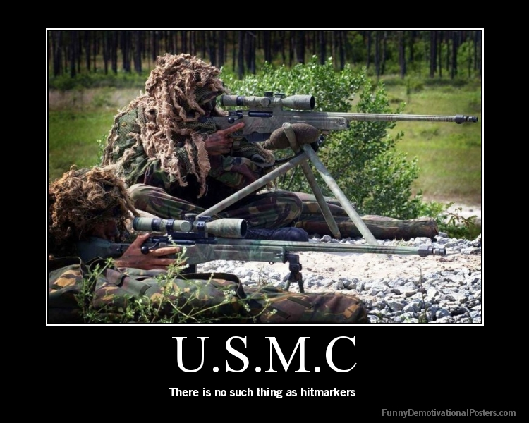 with funny quotes usmc - photo #13