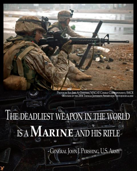 Famous Marine Corps Quotes New Marine Corps Quotes Archives  Page 3 Of 16  Semper Fi