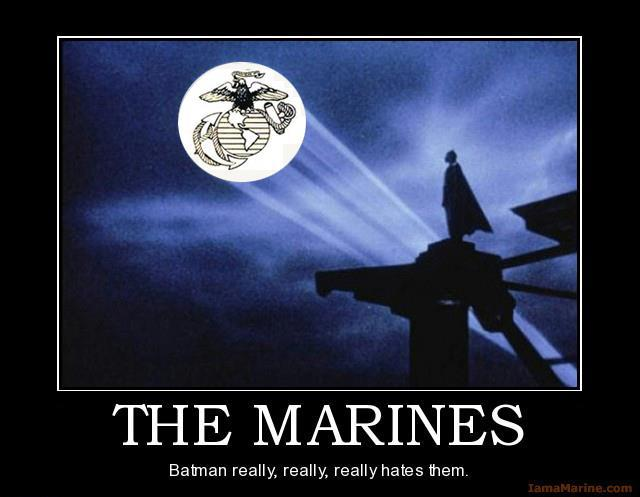 with funny quotes usmc - photo #37