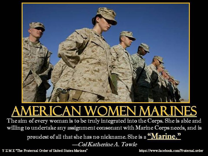 marine corps motivation The marine shop is part of the marine corps association & foundation (mca&f) besides shopping online, mca&f members, active duty marines, family members and marine corps fans can visit our.