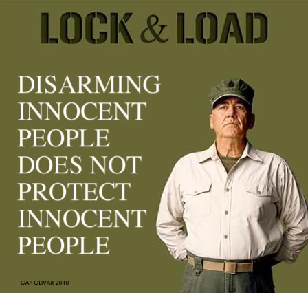 2Nd Amendment Quotes Extraordinary Second Amendment Quote Of The Day  Semper Fi Parentssemper Fi Parents
