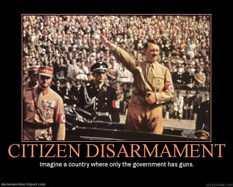 2Nd Amendment Quotes Mesmerizing Second Amendment Quote Of The Day  Semper Fi Parentssemper Fi Parents
