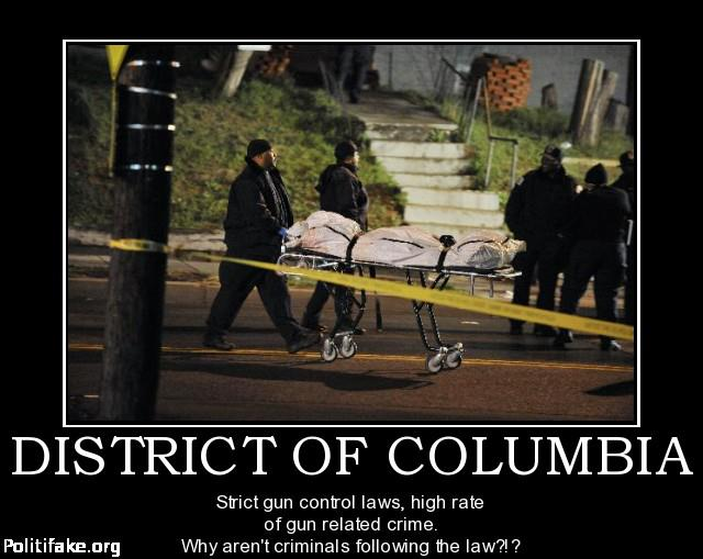 gun control and the second amendment Read the latest articles and commentary on gun control and gun rights at us news.