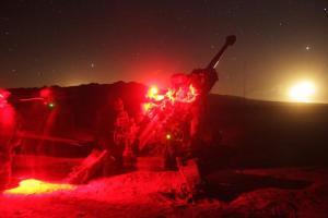 Marine Corps Moto Photo 89